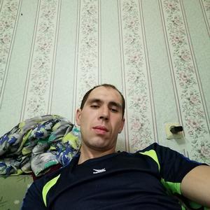 Евгений, 31 год, Соликамск