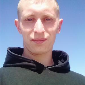 Юрий, 23 года, Йошкар-Ола