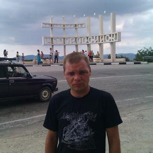 Сергей, 40 лет, Тавда