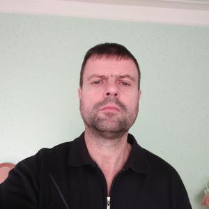 Андрей, 46 лет, Нальчик