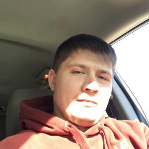 Владимир, 27 лет, Пятигорск