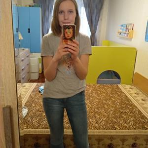 Ольга, 36 лет, Пушкин