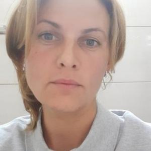 Anna, 43 года, Зеленоград