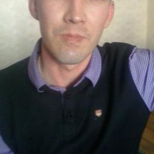 Артём, 35 лет, Волжск