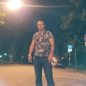 Гамлет, 30 лет, Москва