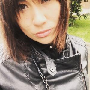 Арина, 23 года, Екатеринбург