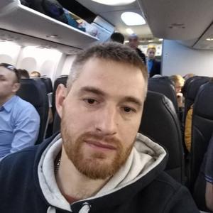 Макс, 36 лет, Прокопьевск