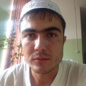 Yoqubjon, 25 лет, Александров