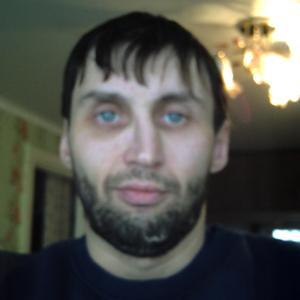 Александр, 39 лет, Киселевск