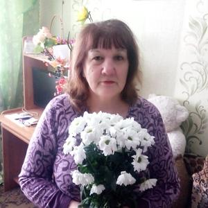 Александра, 70 лет, Карабаново