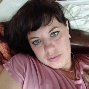 Марина, 35 лет, Ильинское-Хованское