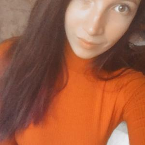 Саша, 27 лет, Воткинск