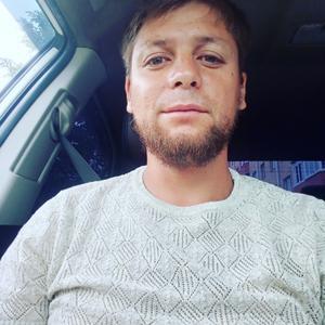 Ismail, 32 года, Ярославль