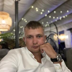 Антон, 33 года, Валуйки