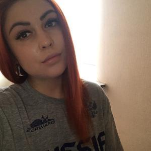 Наталья, 25 лет, Мариинск