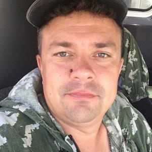 Семен, 33 года, Окуловка