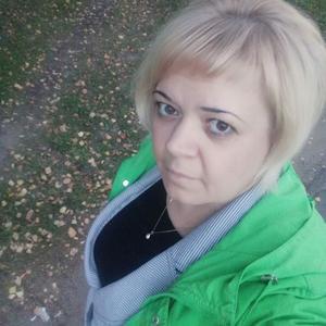 Елена, 36 лет, Иваново