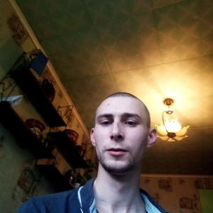 Александр, 24 года, Таруса