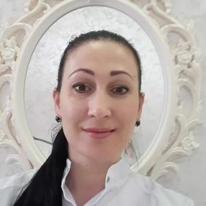 Елена, 52 года, Сочи