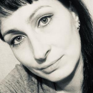 Юлия, 37 лет, Бор
