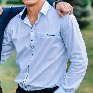 Кирилл, 29 лет, Губкинский