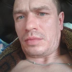 Андрей, 40 лет, Пермь