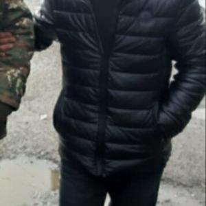 Армен, 26 лет, Балашиха