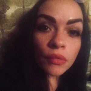 Ольга Ольга, 37 лет, Пушкин