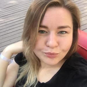 Елена, 36 лет, Москва