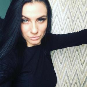 Алиса, 43 года, Губкин