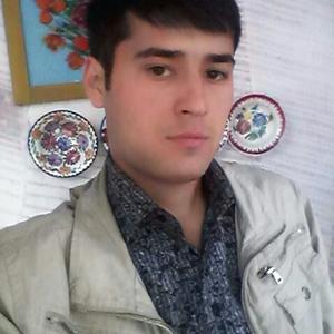 Дурдибек, 33 года, Жигулевск