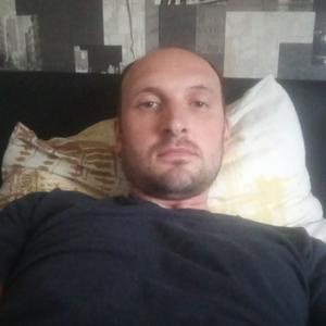 Алексей, 37 лет, Москва