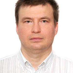 Евгений, 38 лет, Уссурийск