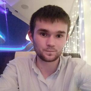Георгий, 22 года, Тюмень