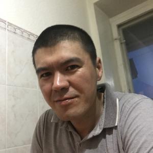Камол, 33 года, Кстово