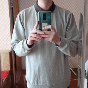 Владимир, 22 года, Южноуральск