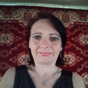 Наталья, 39 лет, Омск