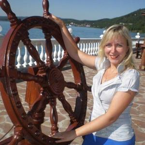 Надежда, 42 года, Иркутск
