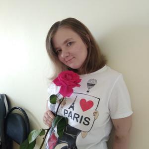 Мария, 24 года, Дзержинский