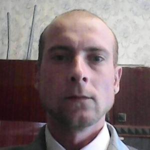 Евгений, 32 года, Гусь-Хрустальный