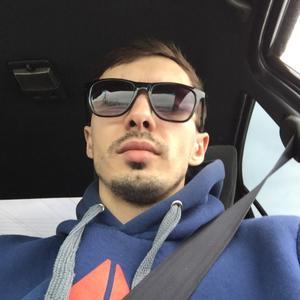 Артём, 35 лет, Дивногорск