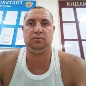Степан, 36 лет, Ставропольский