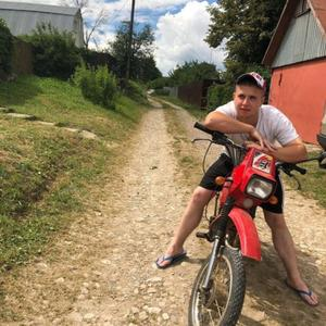 Сергей, 28 лет, Серпухов