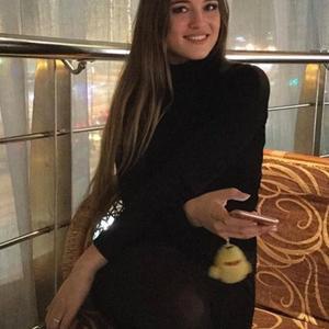 Лола, 24 года, Дедовск