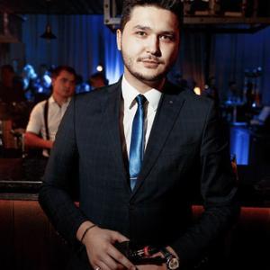 Roman, 30 лет, Казань