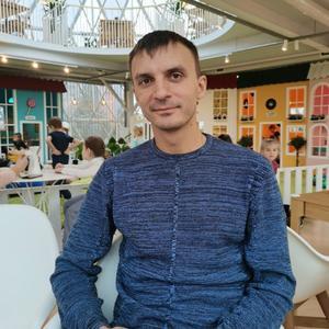 Николай, 35 лет, Заринск