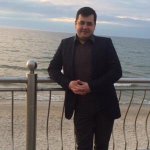 Игорь, 35 лет, Калининград
