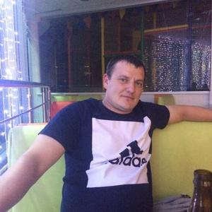 Стас Матвеев, 37 лет, Александров