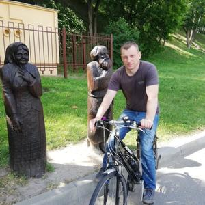 Владимир, 42 года, Дмитров