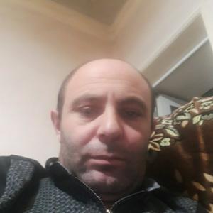 Тyom, 36 лет, Москва
